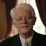 10 nguyên tắc của nhà đầu tư thiên tài Peter Lynch