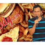 Đặng Hoàng Minh: Từ hái rau thuê đến sáng lập Foody.vn