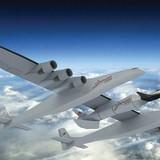 """Công nghệ 24h: Máy bay lớn nhất thế giới sắp cất cánh, Facebook là kẻ """"gian lận"""""""