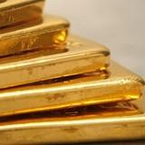 Một công ty mất hàng chục triệu USD vì giá vàng trượt dốc