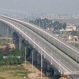 Việt Nam vay ODA: 20 năm và 72 tỷ USD