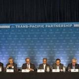 Đàm phán TPP nguy cơ trễ hẹn