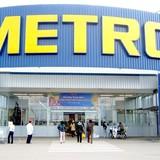 Thị trường bán lẻ Việt Nam: Mất khách hàng chỉ vì một cuộc điện thoại
