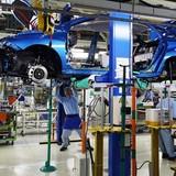 Việt Nam trước sức ép bỏ thuế nhập khẩu xe Nhật