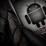 LG nối gót Samsung, Google cập nhật bảo mật hàng tháng