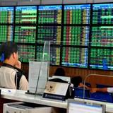 Những chiêu làm giá trên thị trường chứng khoán