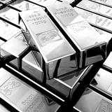 Vàng được sản xuất thế nào?