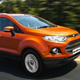 Ford Việt Nam: Doanh số tăng 7% trong tháng 7