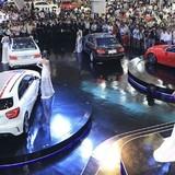 Công nghệ 24h: Suzuki ra mẫu xe 242 triệu đồng, thị trường ô tô Việt sẽ bứt phá?