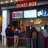 Doanh nghiệp điện ảnh Hàn Quốc mở rộng thị phần tại Việt Nam
