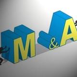 M&A ngân hàng: Chuyện được, mất