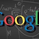 """Công nghệ 24h: Google """"lột xác"""", trang web công ty mẹ lấy tên abc.xyz?"""