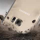Thất bại với Galaxy S6, Samsung nhờ cậy Note 5 đối đầu Apple