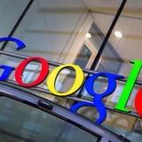 """Google """"gặp khó"""" khi BMW quyết giữ tên miền Alphabet.com"""