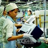 Vị thế Việt Nam trong lĩnh vực điện tử cơ khí có tiềm năng tăng mạnh