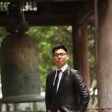 Chàng trai Việt mơ ước làm chủ công nghệ ảo ảnh 3 chiều