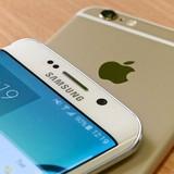 Samsung tiết lộ lý do đặt cược lớn vào màn hình cong