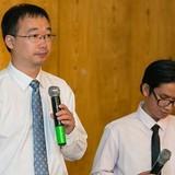 Công nghệ 24h: Doanh nghiệp Việt bị kiện bản quyền, Samsung ra mắt Galaxy mới