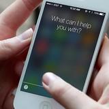 Trợ lý giọng nói trên iPhone giúp cứu người