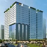 Đề nghị xử lý 8 công ty tham gia dự án chung cư MH Babylon