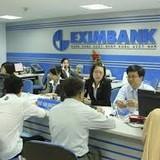 Có hay không việc Eximbank bị kiểm soát đặc biệt?