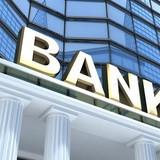 Điều gì đang xảy ra với cổ phiếu ngân hàng?