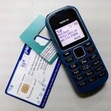 Nhắn tin khủng bố tinh thần có thể bị xử phạt hành chính từ 25 đến 35 triệu đồng