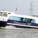 Việt Nam đóng tàu cao tốc triệu đô: Không có gì đặc biệt!