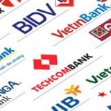 Cục diện ngân hàng sau 4 năm tái cơ cấu
