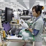 Cải thiện để đón vốn FDI mới