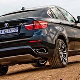 Euro Auto bị truy thu thuế hàng tỷ đồng