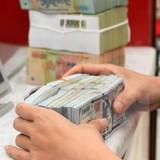 Hỗ trợ doanh nghiệp giải bài toán biến động thị trường tiền tệ