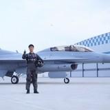 Công nghệ 24h: Samsung sản xuất vũ khí, iPad đè bẹp thị trường đồ chơi