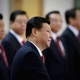 """Những """"kiến trúc sư"""" giúp Trung Quốc thoát kịch bản hạ cánh cứng"""
