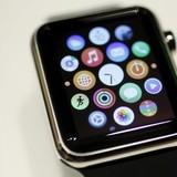 Apple thay đổi chiến lược dành cho Apple Watch?