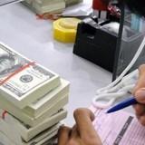 Ngân hàng Nhà nước khẳng định không điều chỉnh thêm tỷ giá