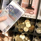Kinh tế ngầm Trung Quốc ở châu Âu