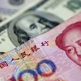 """Công cụ tỷ giá - """"một mũi tên, nhằm nhiều đích"""" của Trung Quốc?"""