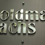 """Ngân hàng Goldman Sachs bị """"chôm tên"""" ở Thâm Quyến"""