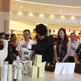 """""""Việt Nam là thị trường tiềm năng của doanh nghiệp Đài Loan"""""""