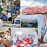 Thách thức lớn của nền kinh tế: Nguy cơ tụt hậu nếu chần chừ