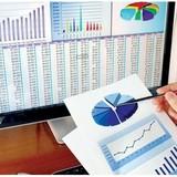 Công nghệ số - bí quyết tăng hiệu quả kinh doanh