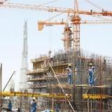VICEM, Sông Đà sẽ IPO muộn hơn quý I/2016 do vướng tái cơ cấu công ty con