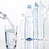 Dược Hậu Giang họp cổ đông bất thường bàn chuyện kinh doanh nước đóng chai