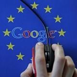 Google bác bỏ cáo buộc lạm dụng ưu thế trên thị trường EU
