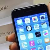 iPhone 6S, 6S Plus bất ngờ lộ giá bán