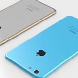 Công nghệ 24h: iPhone 6s lộ giá bán, HTC One A9 sử dụng chip 10 nhân