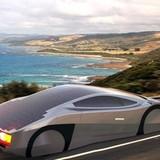Công nghệ 24h: Người Việt sản xuất ô tô điện, Bphone mạ vàng cũ giá 16 triệu