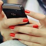 Thị trường smartphone Việt Nam: Tăng trưởng nhanh nhất, mạng 3G chậm nhất