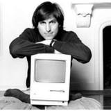 [Infographic] 9 bài học thành công tư Steve Jobs